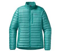 Ultralight Down - Oberbekleidung für Damen - Grün