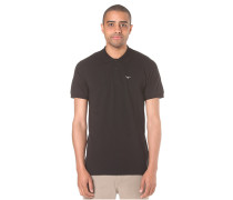 Polo Möwe - T-Shirt für Herren - Schwarz