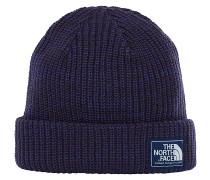 Salty Dog - Mütze für Herren - Blau