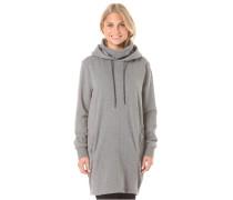 Berenson - Kleid für Damen - Grau