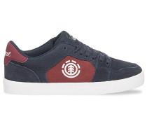 Heatley - Sneaker für Herren - Blau