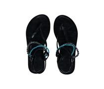Batida Beads - Sandalen für Damen - Schwarz
