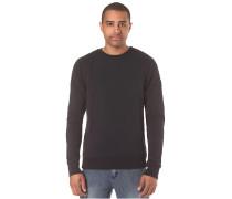 Rufus - Sweatshirt für Herren - Blau