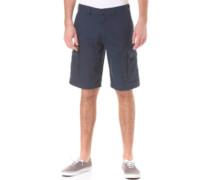 Tremain - Chino Shorts für Herren - Blau