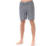 Wangara - Shorts für Herren - Blau
