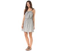 Angie - Kleid für Damen - Grau