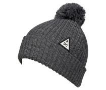 IVA - Mütze für Damen - Grau
