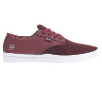 Jameson SC - Sneaker für Herren - Rot