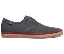 Shorebreak Deluxe - Sneaker für Herren - Grün