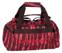 Matchbag X-SmallTasche Rot