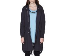 Andrea - Jacke für Damen - Blau