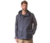 Aruba - Jacke für Herren - Blau