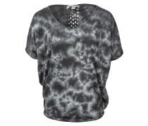 Spirit - T-Shirt für Damen - Schwarz