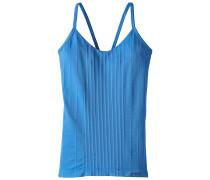 Gatewood Cami - Top für Damen - Blau