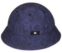 Regalize - Hut für Herren - Blau