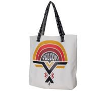 Shore Thang - Tasche für Damen - Schwarz
