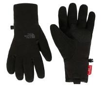 Pamir Windstoper - Handschuhe für Herren - Schwarz