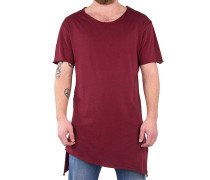 Guilty - T-Shirt für Herren - Rot