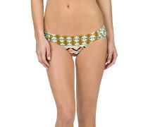 Native Drift Modest - Bikini Hose für Damen - Mehrfarbig