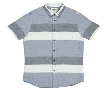 Yorba - Hemd für Herren - Blau