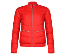 Bliss - Funktionsjacke für Damen - Rot