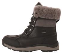 Adirondack Boot III - Fashion Schuhe