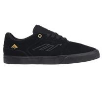 The Reynolds Low Vulc - Sneaker für Herren - Schwarz