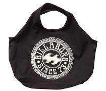 Must Be - Tasche für Damen - Schwarz