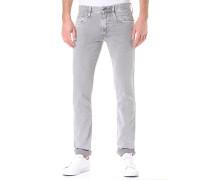 Anbass - Jeans für Herren - Braun