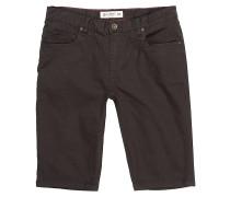 Boom - Shorts für Herren - Schwarz
