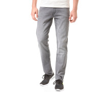Nova 2 - Jeans für Herren - Grau