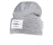 Tmepiece - Mütze - Grau