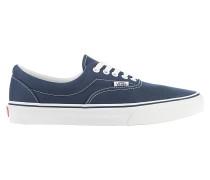 Era Sneaker - Blau