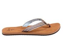 Gypsylove - Sandalen für Damen - Mehrfarbig