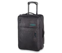Carry On 40L - Reisetasche für Damen - Schwarz