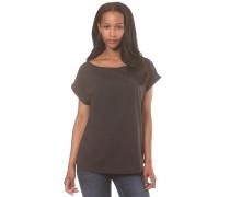 Bell - T-Shirt für Damen - Schwarz