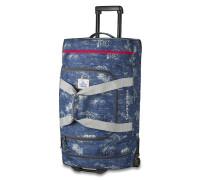 Roller 58L - Reisetasche für Herren - Mehrfarbig