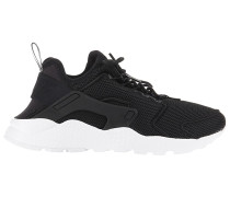 Air Huarache Run Ultra BR - Sneaker - Schwarz