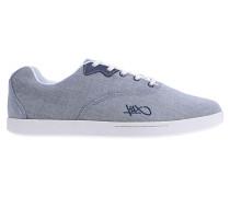 CaliSneaker Blau
