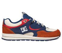 Kalis Lite SE - Sneaker für Herren - Blau