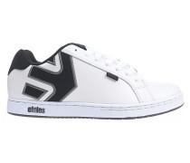 Fader - Sneaker für Herren - Weiß