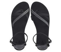 Naomi 3 - Sandalen für Damen - Grau