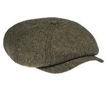 Tucson - Mütze für Herren - Grün