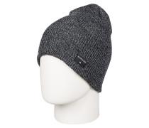 Cushy Slouch - Mütze für Jungs - Grau
