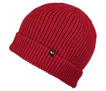 Everyday - Mütze für Herren - Rot