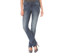 3301 Ctr Hg Sivo Superstretch - Jeans für Damen - Blau