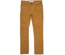 Boom - Jeans für Jungs - Beige