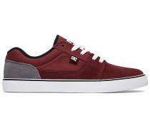 Tonik - Sneaker - Rot
