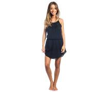 Lela - Kleid für Damen - Schwarz