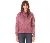 MA- 1 VF 59 - Jacke für Damen - Pink